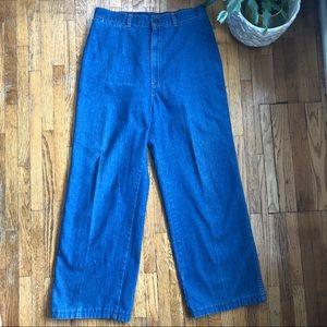 50% off BUNDLES Levi's 1970's High Waist Jeans